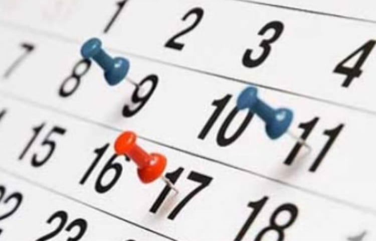 Calendario Serie B Femminile.Pubblicati I Calendari Di Serie B Maschile A1 E A2